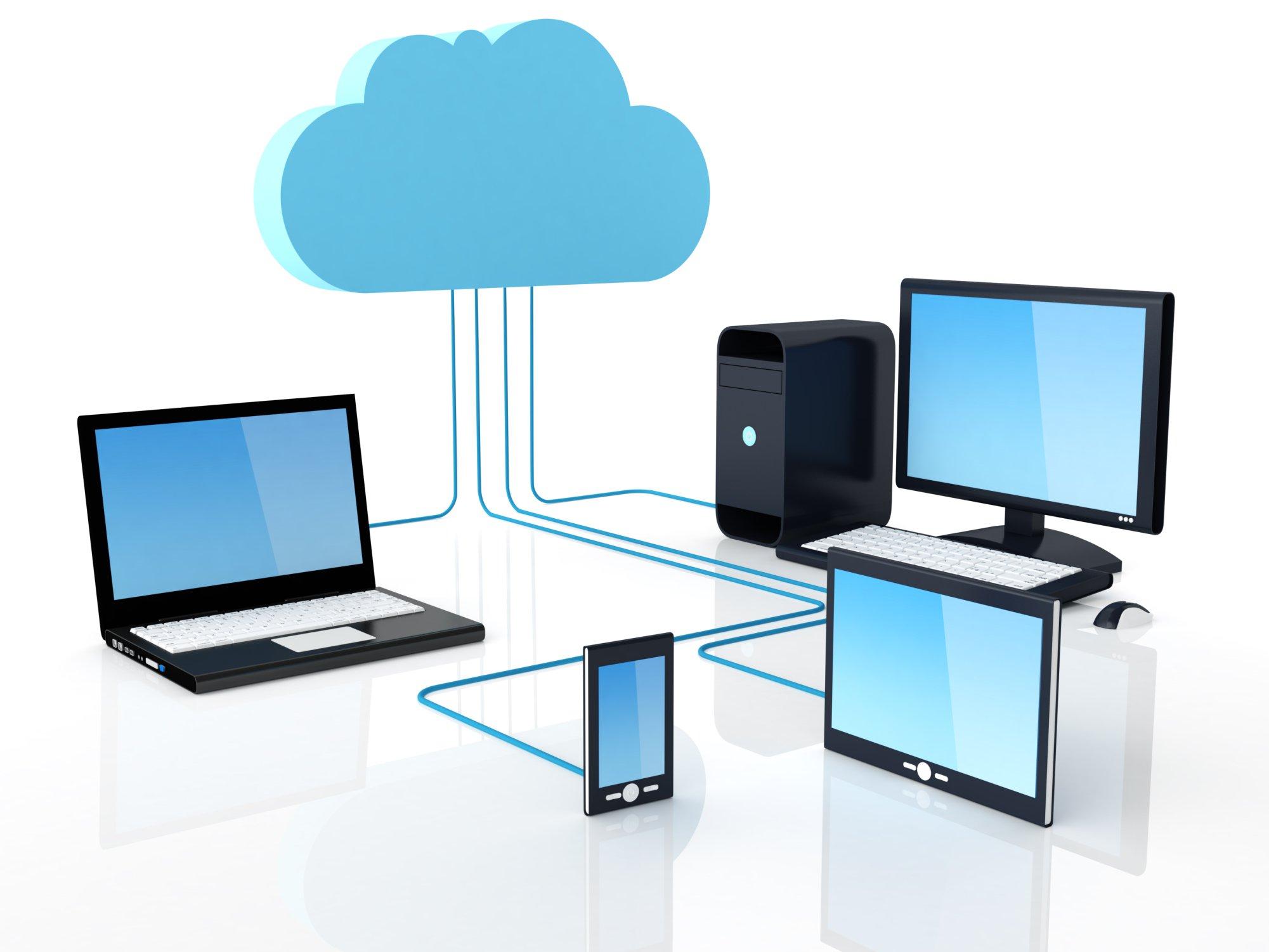 RapidSSL|SSL安全憑證