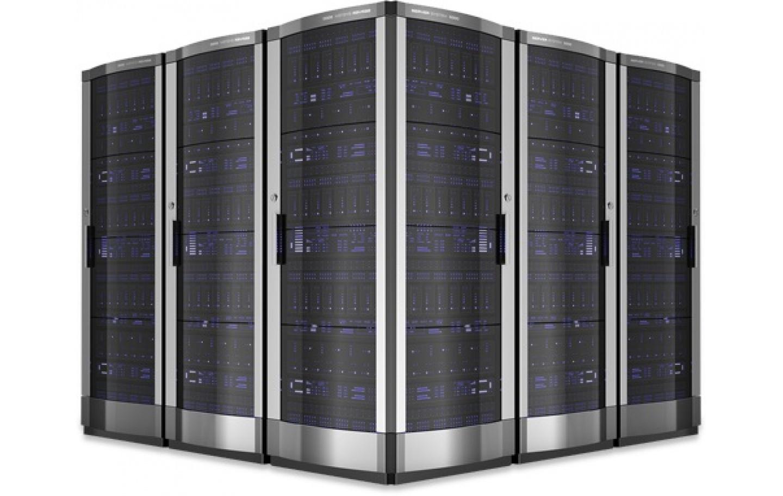 SSD雲端VPS-L4